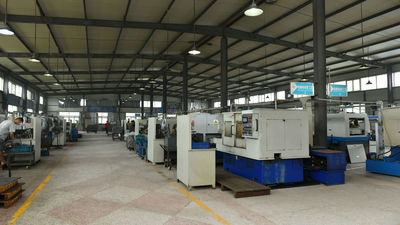 中国 Silurian Bearing Factory